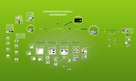 Copy of FUNDAMENTOS DE DISEÑO BI- TRIDIMENSIONAL