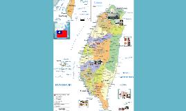 Copy of Taiwan