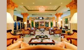 Copy of Nivelación 2015 Tecnicatura Superior en Administración de Empresas Hoteleras y Gastronómicas