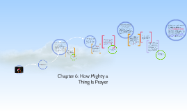 Chapter 6: How Mighty a Thing Is Prayer