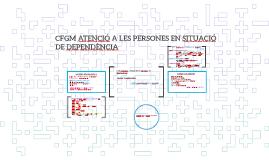 CFGM ATENCIÓ A PERSONES EN SITUACIÓ DE DEPENDÈNCIA.