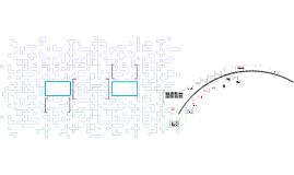 Copy of Deres u 10D Döntés-előkészítő anyaga pályázatos felújításhoz