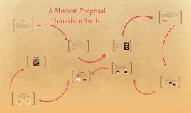 Copy of A Modest Proposal