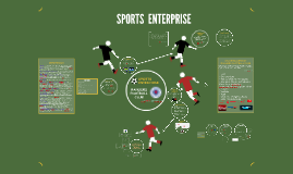 SPORTS ENTERPRISE RANGERS FC