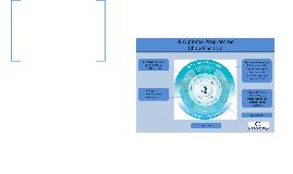 IB Circle