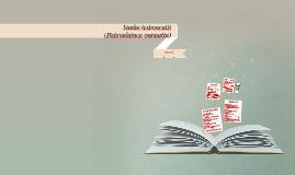 Vanha testamentti (Heprealainen raamattu)