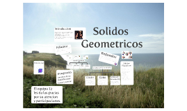 Copy of 'Solidos Geometricos'