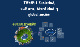Copy of GLOBALIZACION