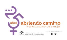 Promoción de competencias y de la empleabilidad de las mujeres víctimas de violencia de género en España