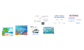 Copy of Marine Life