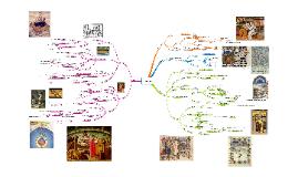 Middeleeuwen - literatuur
