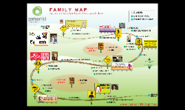 PHCC Family Map_WB_Vision