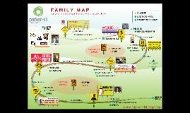 PHCC Family Map_WB_Vision