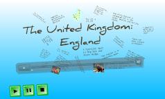 United Kingdom: England