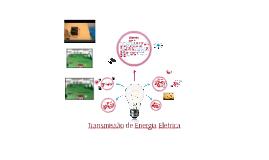Copy of As fontes renováveis de energia são capazes de fornecer ener
