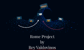Copy of Rome Project