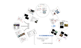 Copy of TV Commercials - from Storyboards to TV Stations