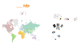 Copy of ÖDP