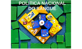 https://aformacaodobrasil.files.wordpress.com/2012/11/bandei