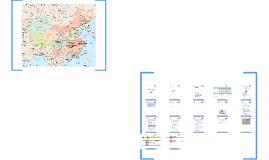 Viaje China 7-8 2014 y resumen de la investigación del mercado chino