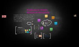 Copy of Pornografía Infantil-medidas de prevención