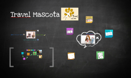Copy of Travel Mascota