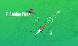 El Camino Pines