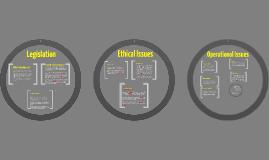 Copy of Unit 3 Legislation