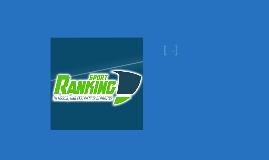 SPORT RANKING