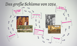 Schisma 1054