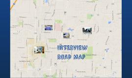 INTERVIEW ROADMAP