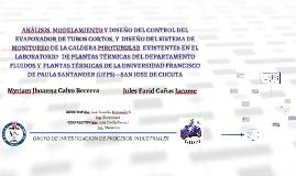 Copy of Copy of Presentación Final