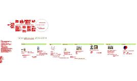 5C lukuvuosi 2013-14