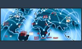 BANCO MUNDIAL organismos internacionales