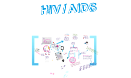 Info. Dissemination for HIV/AIDS