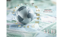 Copy of ANALISIS FINANCIERO