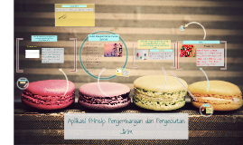 Copy of Aplikasi Prinsip Pengembangan dan Pengecutan Jirim