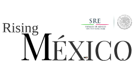 Copy of Copy of Rising Mexico (Eve/corta)