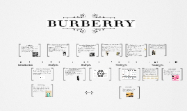 segmentation targeting positioning burberry This is a research report on swot analysis of burberry by sayed arif in marketing category targeting, and positioning what is market segmentation market segmentation future consumers.