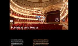Copia de 2016 Publicidad de la música