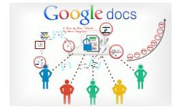 Copy of Google Docs Tutorial