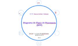 Aula 5 - Diagrama de Fluxo de Processos (DFP)