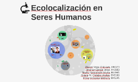 ECOLOCALIZACION EN HUMANOS EBOOK DOWNLOAD