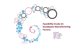 Copy of Feasibility Study on: