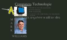 Computer Technologie