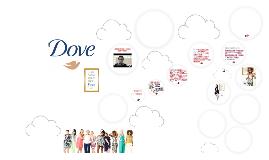 Dove - Marketing
