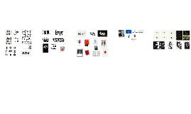 Referentes tipográficos