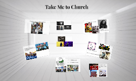 """Take Me to Church"" and homophobia"
