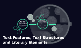 Text Structure and