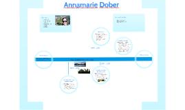 Annamarie Dober